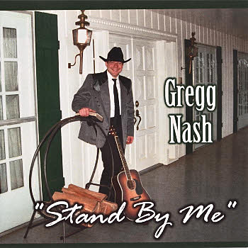Gregg Nash -- Stand By Me