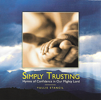 Yullie Stancil -- SImply Trust